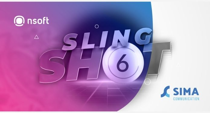 NSoft-launches-its-first-casino-game-for-Sima-Communication