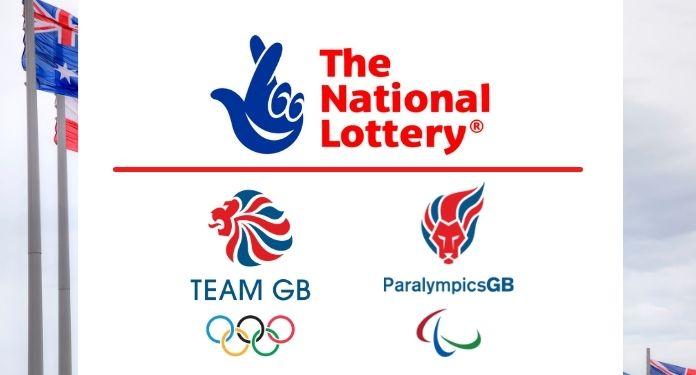 National-Lottery-lanca-campanha-a-maior-de-todas-as-loterias-nacionais-em-apoio-as-Olimpiadas-de-Toquio