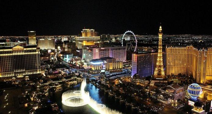 Nevada-relata-US119-bilhoes-em-receita-de-jogos-no-mes-de-junho