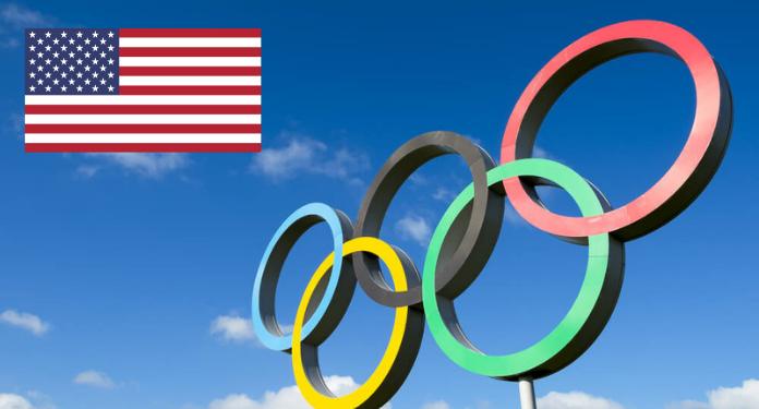 Olimpiadas-de-Toquio-20-milhoes-de-americanos-apostarao-nos-jogos-deste-ano