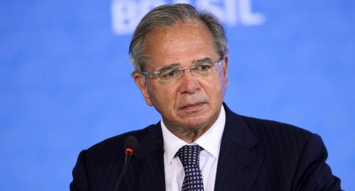 Paulo-Guedes-realoca-secretaria-da-Loteria-por-conta-da-reforma-ministerial
