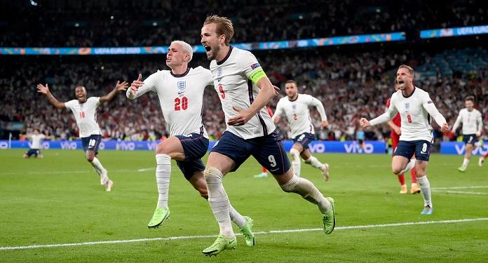 Propaganda de apostas caiu 47% na Eurocopa em relação à Copa do Mundo