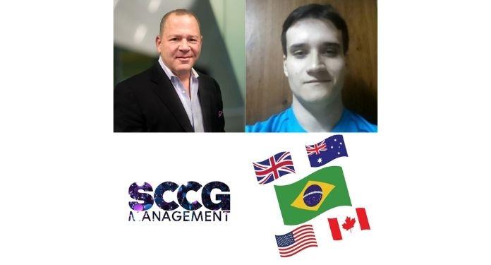 SCCG-Management-adiciona-Lucas-Mondelo-a-sua-Equipe-de-Desenvolvimento-de-Negocios-no-Brasil