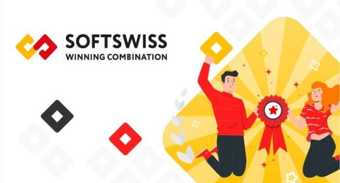 SOFTSWISS-Game-Aggregator-compartilha-suas-estatisticas-de-junho