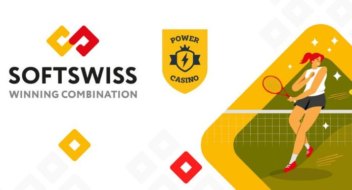 SOFTSWISS-Sportbook-fecha-parceria-com-a-PowerCasino