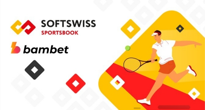 SOFTSWISS-launches-new-project-sports-betting-with-Bambet
