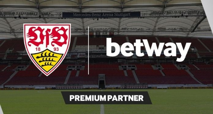 Betway-Site-Closes-Partnership-with-VfB-Stuttgart