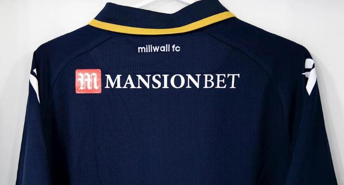 Site-de-apostas-MansionBet-e-o-novo-patrocinador-do-Millwall-FC