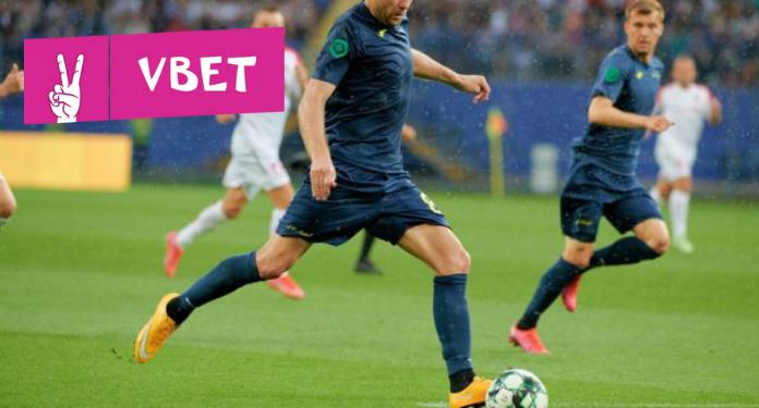 Site-de-apostas-VBET-fecha-patrocinio-com-a-Premier-League-Ucraniana