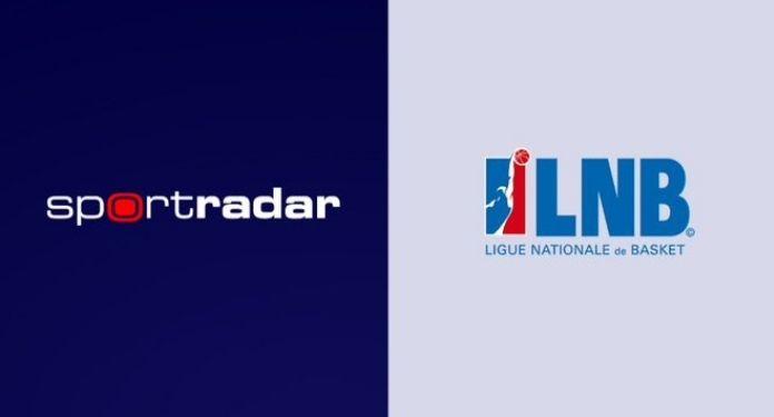Sportradar-estende-parceria-com-a-LNB-a-principal-liga-de-basquete-da-Franca