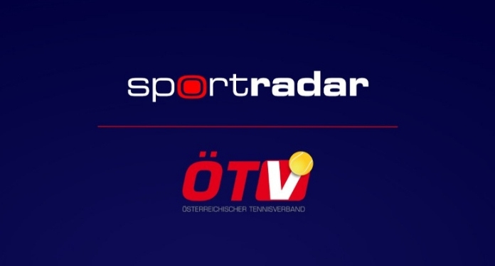 Sportradar-closes-agreement-of-integrity-with-the-Austrian-Tennis Association