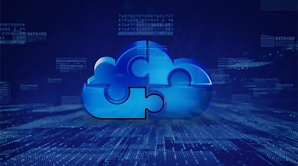 Sportradar prepara o lançamento do Marketing Cloud