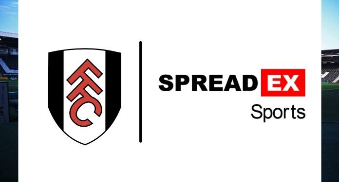 Spreadex-fecha-acordo-de-dois-anos-com-o-Fulham-FC