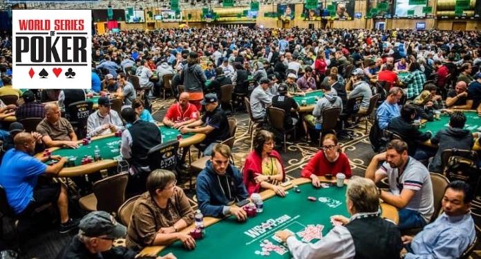 WSOP-2021-brasileiros-e-europeus-podem-ter-problemas-para-participarem-do-evento