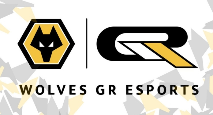 Wolves-Esports-Closes-Partnership-with-GR-Racing