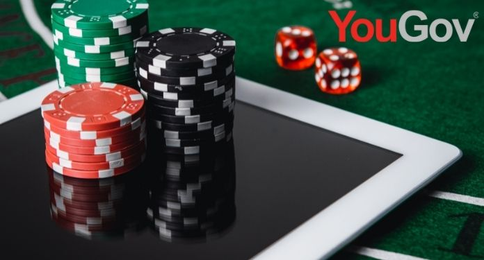 YouGov-new-study-reveals-obstacles-of-online-gambling