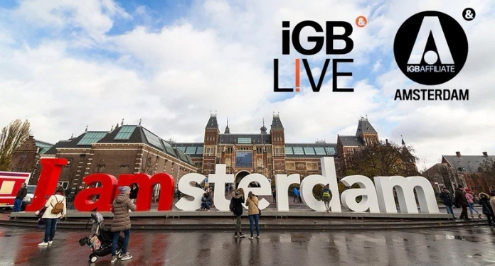 iGB-Live-e-iGB-Affiliate-numeros-de-registros-ja-estao-109-a-frente-do-evento-de-2019