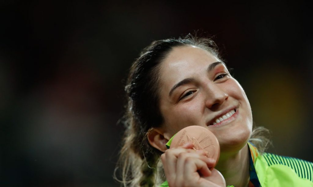 How much is each medal worth to Brazilians at the Tokyo Olympics