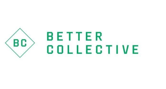 Better-Collective-announces-162-increase-in-second-quarter-revenue