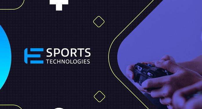 Esports Technologies utiliza IA para criar novos modelos de ODDS para apostas em eSports