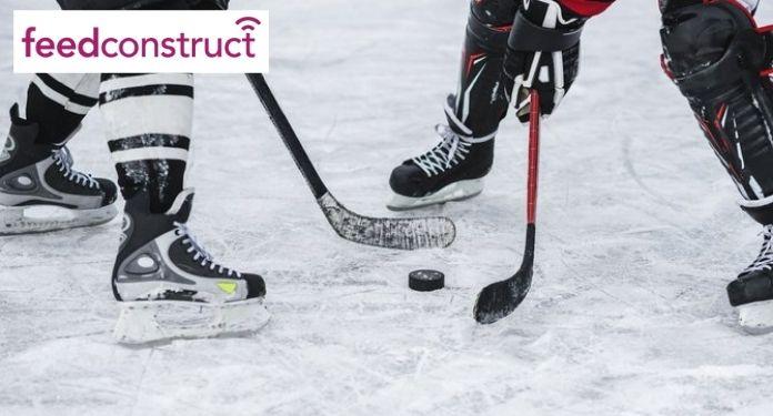 FeedConstruct-signs-partnership-with-the-Belarus-Ice-Hockey-Association