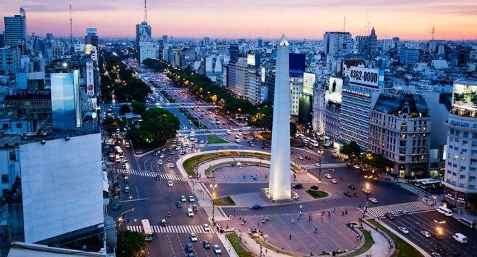 Quatro empresas foram autorizadas a operar apostas online na Província de Buenos Aires