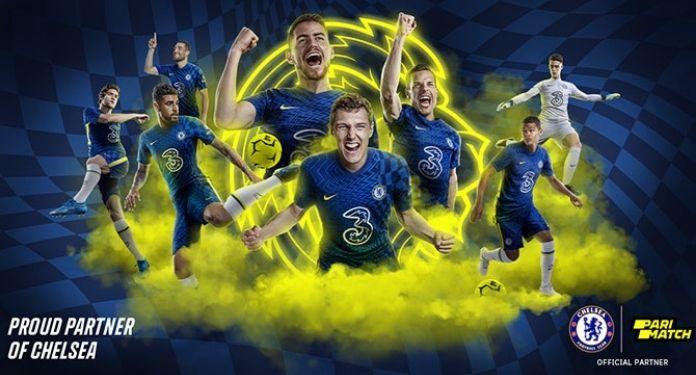 Site-de-apostas-Parimatch-fecha-parceria-com-o-Chelsea-FC