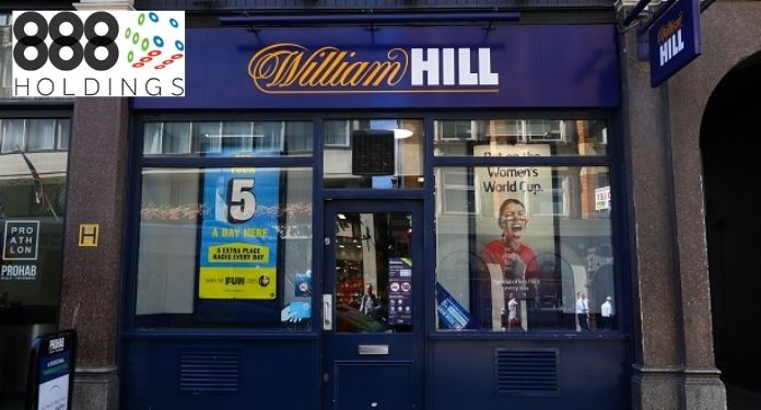 888-Holdings-Acquires-Non-American-Goods-from-William-Hill-for-2.2-billion