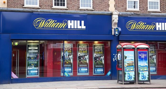888 Holdings planeja adquirir ativos da William Hill fora dos EUA