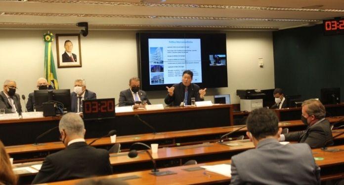 A-audiencia-publica-do-Marco-Regulatorio-Dos-Jogos-E-Cassinos-foi-realizada-na-ultima-quarta-feira
