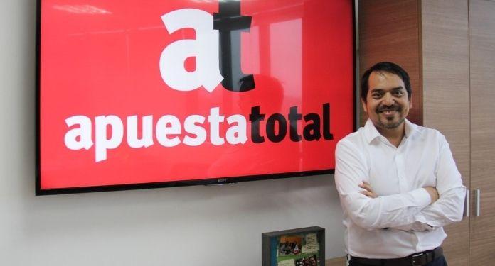 Apuesta-Total-relanca-sua-marca-no-Peru-com-novo-slogan-Para-ganhar-voce-tem-que-acreditar