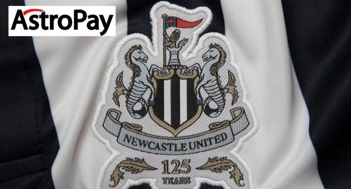 AstroPay-anuncia-parceria-com-o-Newcastle-United-FC