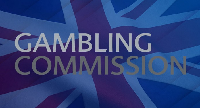 Gambling Commission performance is being investigated in the UK