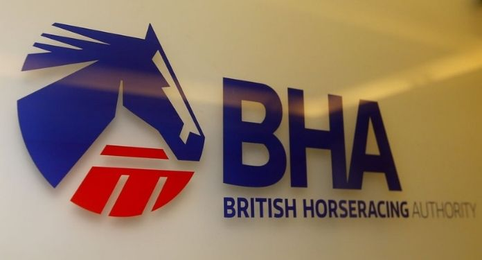BHA-announces-the-race-and-encounters-list-for-the-year-2022