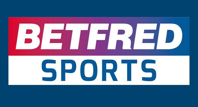 Betfred USA Sports amplia acordo com Paysafe para crescer no mercado de afiliados