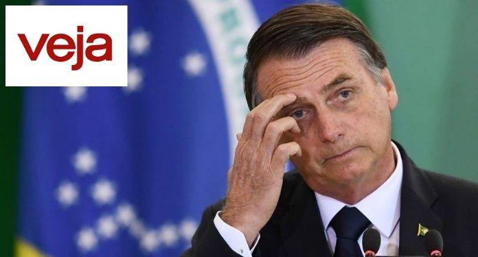 Bolsonaro pretende vetar a legalização de jogos no Brasil, mas decisão final será do Congresso