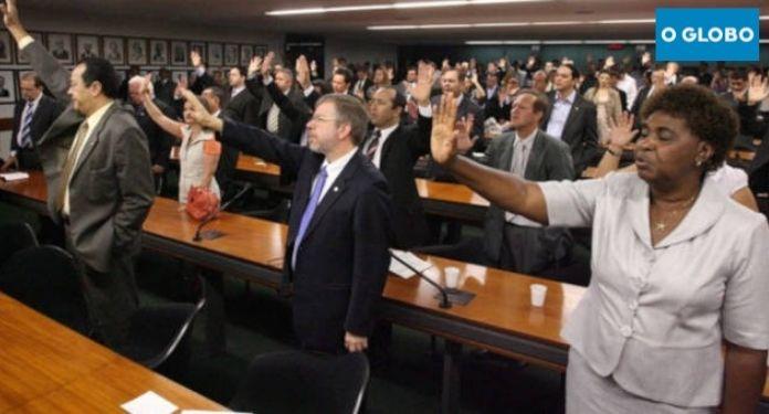 Câmara dos Deputados volta a debater legalização dos jogos no Brasil