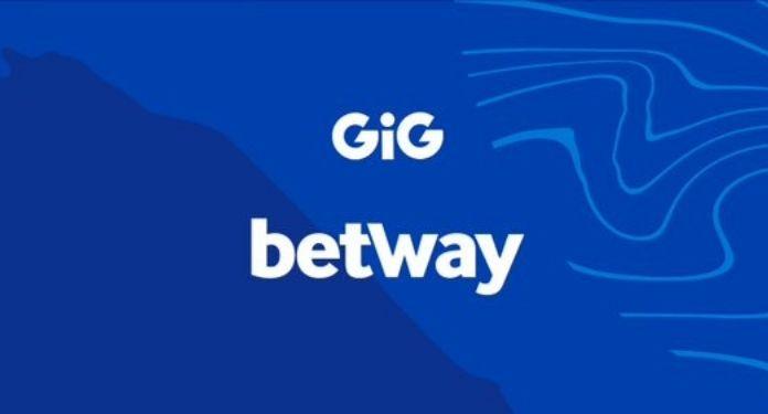 Casa-de-apostas-Betway-fecha-nova-parceria-com-a-GiG