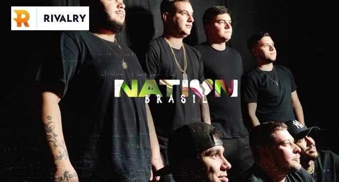 Casa-de-apostas-Rivalry-fecha-parceria-com-a-equipe-de-CSGO-00-Nation