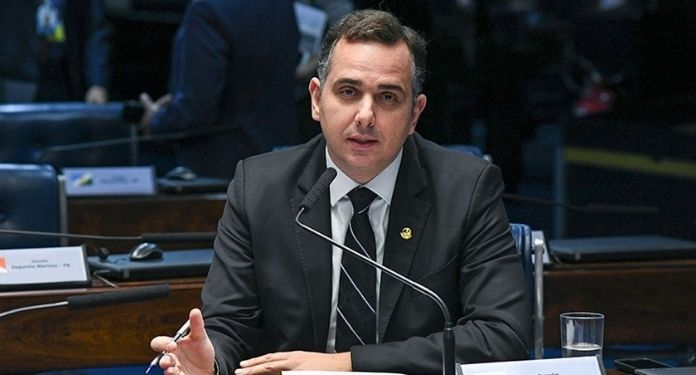 Casinos-Pacheco-Says-That-Senate-Can-Regulate-Functioning-Games-of-Betting-in-Brazil