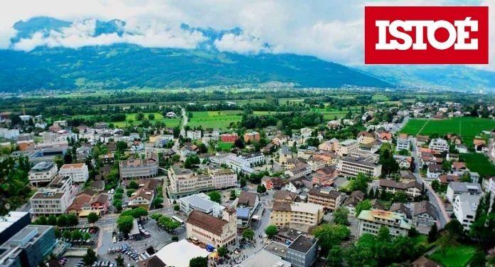 Cassinos em Liechtenstein- surge um novo paraíso para os jogos e entretenimento