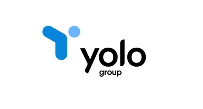 Coingaming goes through rebranding and changes name to Yolo Group