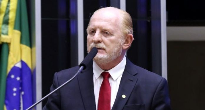 Deputy-Vermelho-Says-Camara-May-Approve-Casino-Legalization-By-the-End-of-the-Year