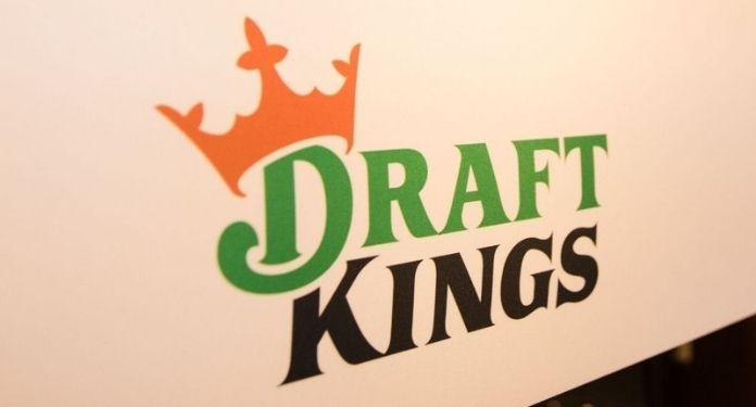 DraftKings-esta-oferecendo-US22-bilhoes-pela-Entain