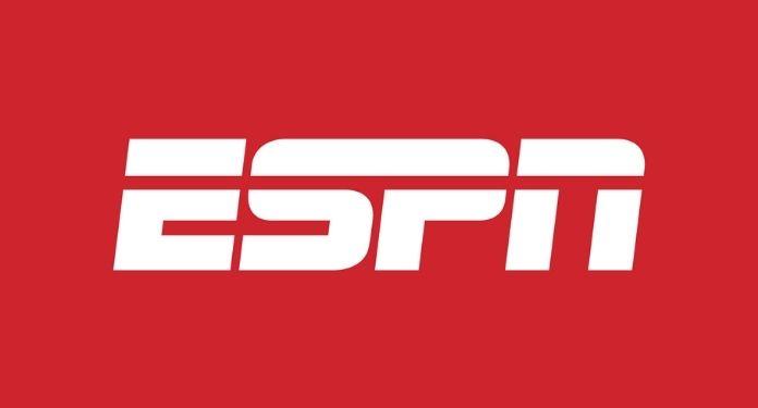 ESPN-procura-acordo-de-mais-de-R-15-bilhoes-com-empresas-de-apostas-esportivas