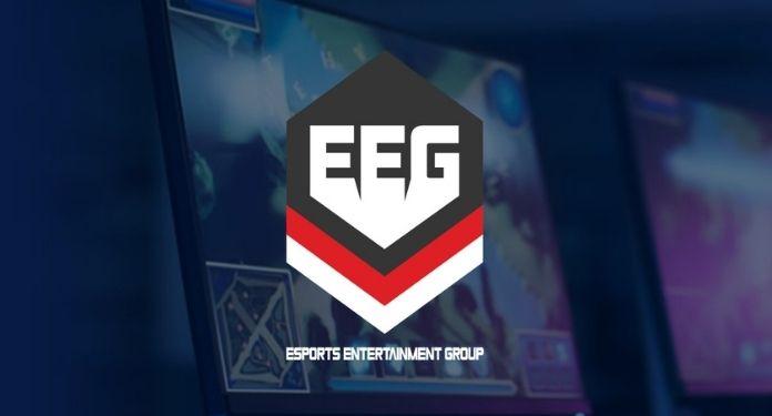 Esports-Entertainment-anuncia-parceria-com-jogo-Real-Cricket-20