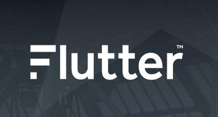 Flutter Entertainment limitará perdas mensais de jovens jogadores