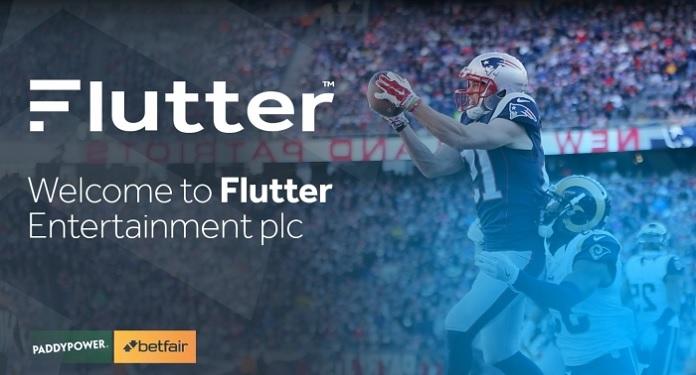 Flutter resolve disputa legal em Kentucky com acordo de US$ 300 milhões