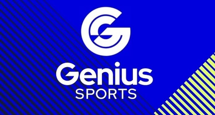 Genius-Sports-Limited-demonstrates-60%-gain-potential