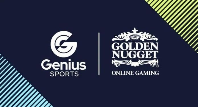 Genius-Sports-Announces-Deal-With-Golden-Nugget-Online-Gaming